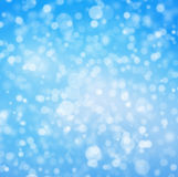Background. You can take this to be decorated Stock Photo