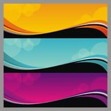 Background. For your banner or other Stock Illustration