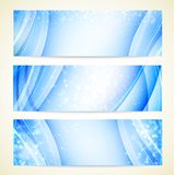 Background for your business. Abstract christmas background for your business. Vector illustration Stock Photos