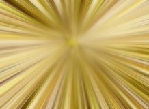 Background zoom gold yellow texture abstract stock illustration