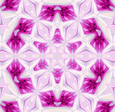 Background0113. Kaleidoscopic interference pattern produced by a laser beam reflected from a polymer film stock photos