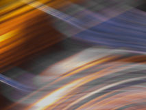 Background04 Foto de Stock Royalty Free
