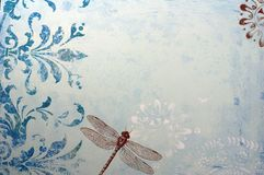 Background06 Fotografia de Stock