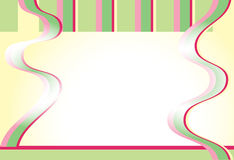 Background12 abstrait Photographie stock libre de droits