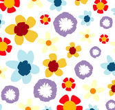 background4 λουλούδι Στοκ φωτογραφία με δικαίωμα ελεύθερης χρήσης