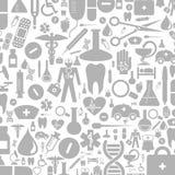Background4 médico Imagen de archivo libre de regalías