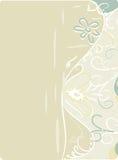 background6 λουλούδι Στοκ εικόνες με δικαίωμα ελεύθερης χρήσης
