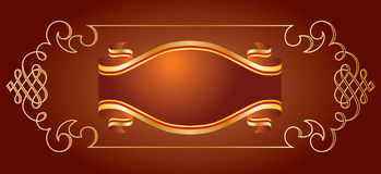 Free Background_clip-art Stock Photography - 5878612