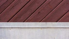 backgrounder συστάσεις Στοκ φωτογραφία με δικαίωμα ελεύθερης χρήσης