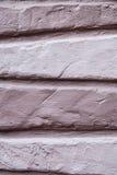Backgroundof de pedra da textura a parede velha Foto de Stock