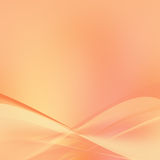 Backgrounds Stock Photography