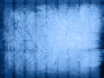 Backgrounds Royalty Free Stock Photos