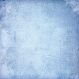 Backgrounds Royalty Free Stock Image
