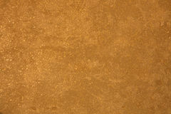 Backgrounds. Brown old floor /wall backgrounds Stock Images