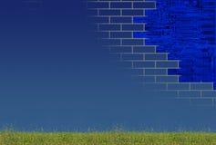 Backgrounds Stock Image