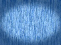 Backgrounds. Blue and white abstract backgrounds Stock Photography