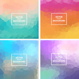 Backgrounds Stock Images