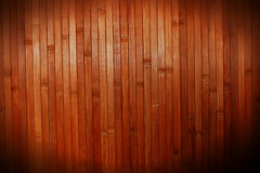 Backgrounds   bamboo Stock Photography