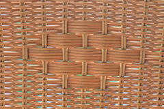 Backgrounds basketwork Stock Photo
