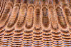 Backgrounds basketwork Royalty Free Stock Photography