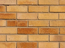 Backgrounds Bricks Stock Image