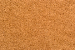 Backgrounds brown Stock Photo