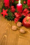 backgrounds christmas στοκ εικόνες
