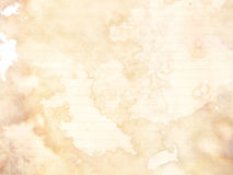 backgrounds grunge textures Royaltyfri Bild