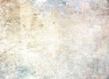 backgrounds grunge textures Royaltyfria Bilder