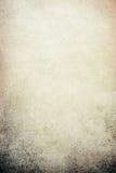backgrounds grunge textures Arkivbild