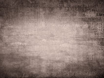 Backgrounds Royalty Free Stock Photography