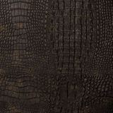 Backgrounds of leather texture stock photos