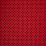 Backgrounds of leather texture Royalty Free Stock Image
