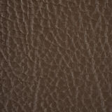 Backgrounds of leather texture stock photo