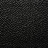 Backgrounds of leather texture Stock Images