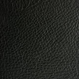 Backgrounds of leather texture royalty free stock photography