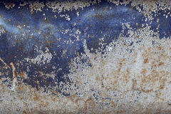 Backgrounds rust Royalty Free Stock Images