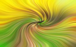 Backgrounds template colours twirls swirls vertigo vortex colors rainbow. Photo of background template with multi colours twirls twisting vortex ideal for own stock illustration