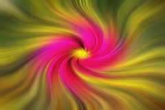 Backgrounds template colours twirls swirls vertigo vortex colors rainbow. Photo of background template with multi colours twirls twisting vortex ideal for own vector illustration