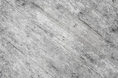 Backgrounds and texture concept - gray wooden floor or wall. old wooden. Backgrounds and texture concept - gray wooden floor or wall Royalty Free Stock Photo