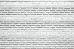 Backgrounds/Texture Royalty Free Stock Photos