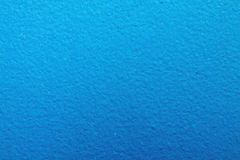 Backgrounds textures macro blue wall 1. Backgrounds textures macro blue wall Stock Photography