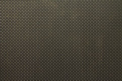 Backgrounds textures macro synthetic 6 PVC Polyvinyl chloride. Backgrounds textures macro synthetic PVC Polyvinyl chloride Stock Photography