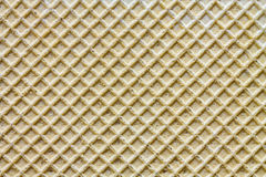 Backgrounds textures macro wafer 1. Backgrounds textures macro wafer food stock photos