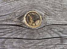 Old wooden plank surface royalty free stock photography