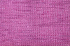 Backgrounds textures synthetic cloth 26 Stock Image
