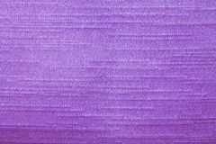 Backgrounds textures synthetic cloth 25 Royalty Free Stock Image