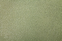 Backgrounds textures synthetic cloth 31 Stock Image