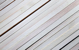 Backgrounds from a variety of pine bars Stock Image