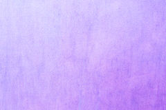 Backgrounds of violet leather Royalty Free Stock Photos